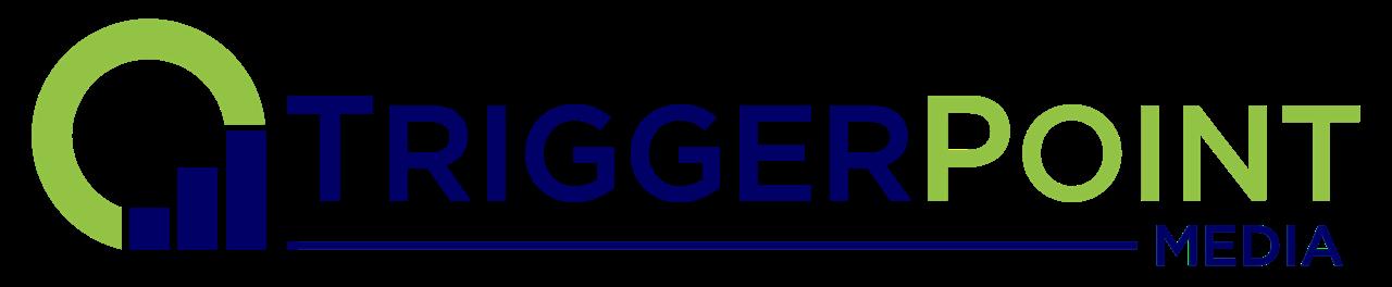 TriggerPoint Media